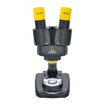National Geographic microscoop binoculair