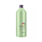 Pureology Clean Volume shampoo 1.000 ml