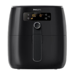 Philips HD 9645/90 Avance Collection 0,8 liter