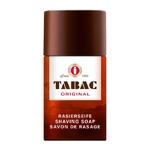 Tabac Original Scheerzeep 100 gram