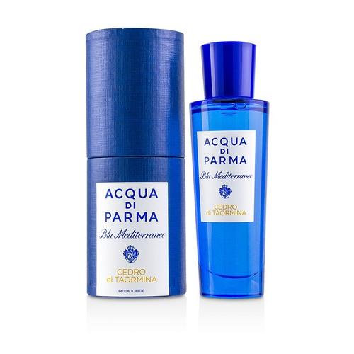 Afbeelding van Acqua Di Parma Blu Mediterraneo Cedro Taormina Eau de toilette