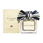 Tommy Hilfiger Candied Charms Eau de parfum 30 ml