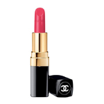 Chanel Rouge Coco Lipstick 3,5 gram 482 Rose Malicieux