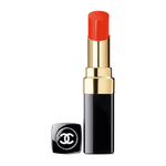 Chanel Rouge Coco Shine Lipstick 3 gram 138 Poppy Orange