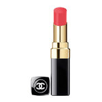 Chanel Rouge Coco Shine Lipstick 3 gram 142 Rose Emotif
