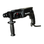 Makita HR2470BX40 Black Edition