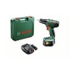 Bosch PSR Expert + LI-2