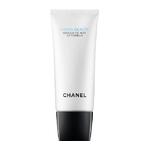 Chanel Hydra Beauty Masque De Nuit Au Camelia 100 ml