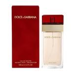 Dolce & Gabbana Femme eau de toilette 100 ml