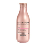 L'Oreal Expert Vitamino Color A-OX Conditioner