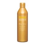 Mizani Butter Blend Scalp Protector 500 ml
