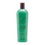 Bain De Terre Green Meadow Conditioner 400 ml