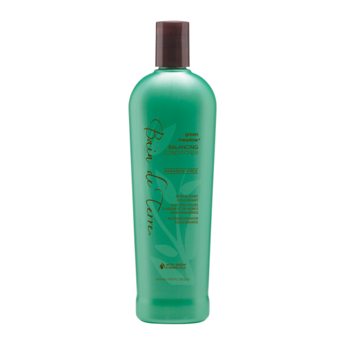 Afbeelding van Bain De Terre Green Meadow Conditioner 400 ml