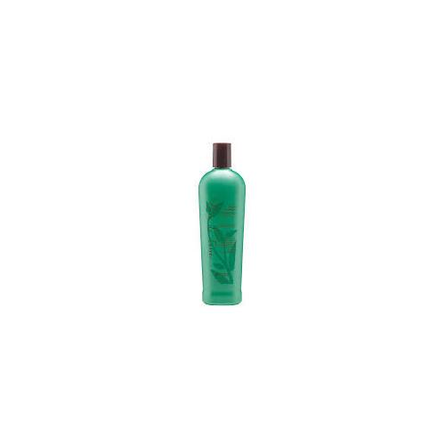 Afbeelding van Bain De Terre Green Meadow Shampoo 400 ml