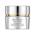 Estee Lauder Re-Nutriv ultimate renewal Augencreme 15 ml