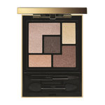 YSL Couture Palette 5 gram 14 Rosy Glow