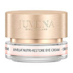 Juvena Juvelia Nutri-Restore Eye Cream 15 ml
