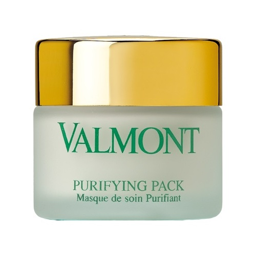 Valmont Adaption Purifying Pack mask 50 ml