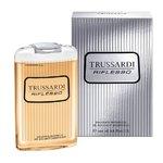 Trussardi Riflesso Shower gel & shampoo 200 ml