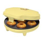 BESTRON ADM218SD donutmaker