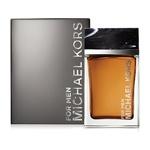 Michael Kors For Men Eau de toilette 40 ml
