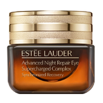 Estee Lauder Advanced Night Repair Eye Supercharged Complex 15 ml