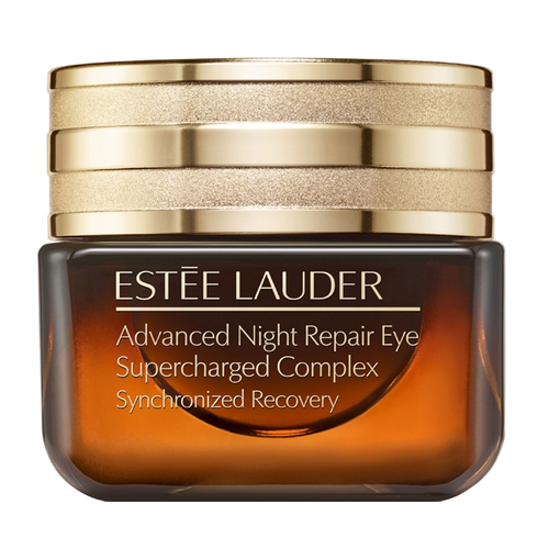 Afbeelding van Estée Lauder Advanced Night Repair Eye Supercharged Complex Synchronized Recovery 15ml