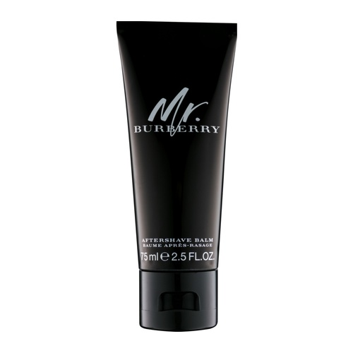 Burberry Mr. Burberry After shave balm 75 ml