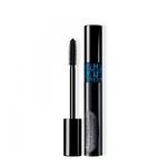 Dior Diorshow Pump 'n Volume waterproof mascara 6 gram Zwart