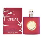 Yves Saint Laurent Opium Eau de toilette Limited edition