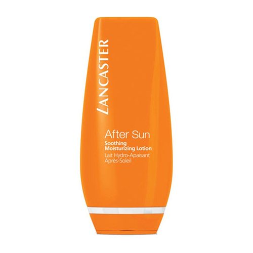 Lancater After Sun Soothing Moisturizing Lotion 125 ml