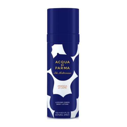Afbeelding van Acqua Di Parma Blu Mediterraneo Arancia Capri Body lotion 150 ml