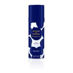 Acqua Di Parma Blu Mediterraneo Mirto Di Panarea Body lotion 150 ml