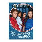 Campus 12 De verdwijning van Bo