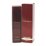 Boucheron Trouble Body milk 200 ml