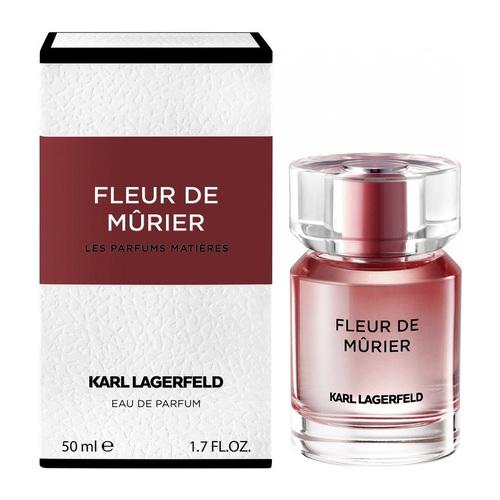 karl lagerfeld parfum heren 100 ml