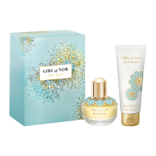 Afbeelding van Elie Saab Girl Of Now Gift set