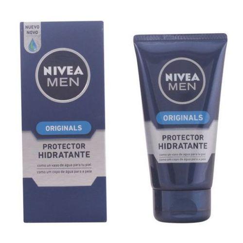 Nivea Men Originals Moisturizing Protector 75 ml