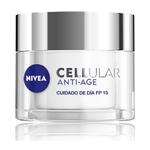 Nivea Cellular Anti-Age Day Cream