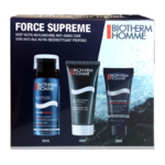 Biotherm Homme Force Supreme Starter kit