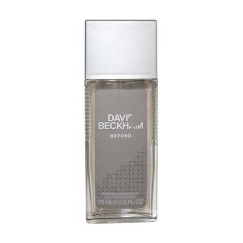 Afbeelding van David Beckham Beyond Deodorant 75 ml