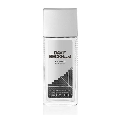 Afbeelding van David Beckham Beyond Forever Deodorant 75 ml