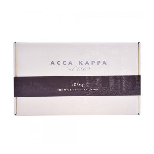 Acca Kappa 1869 Gift set kopen