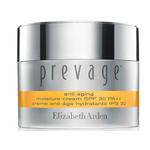 Elizabeth Arden Prevage anti-aging cream SPF30PA++ 50 ml