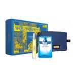 Versace Man eau fraiche Gift set
