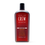American Crew Fortifying Shampoo 1.000 ml