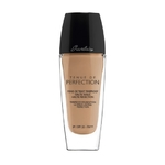 Guerlain Tenue De Perfection Timeproof Foundation 30 ml 03 Beige Naturel