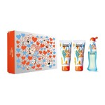Moschino Cheap & Chic I Love Love Gift set