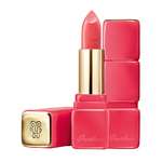 Guerlain Kisskiss Shaping Cream Lip Color Limited Edition
