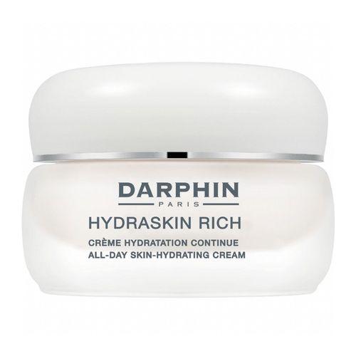 Afbeelding van Darphin Hydraskin Rich All Day Skin Hydrating Cream 50 ml